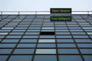 Free Software, il business del domani